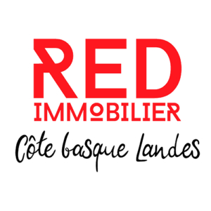 Logo Red Immobilier